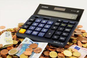 Mehrwertsteuererstattung bei Einkäufen im deutschen Internet