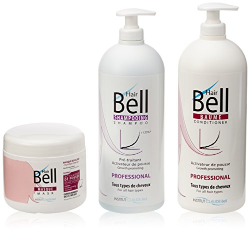 veana claude bell hair shampoo conditioner maske pro. Black Bedroom Furniture Sets. Home Design Ideas
