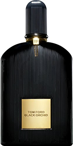 tom ford black orchid 30 ml edp spray 1er pack 1 x 30 ml einkaufen. Black Bedroom Furniture Sets. Home Design Ideas
