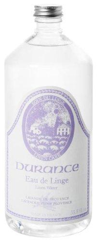 durance en provence w 228 schewasser eau de linge lavendel 1 liter einkaufen deutschland